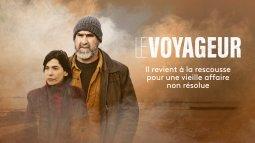Le Voyageur Tous Les épisodes En Streaming France Tv