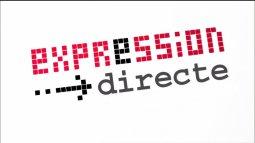 Expression directe du 23/09