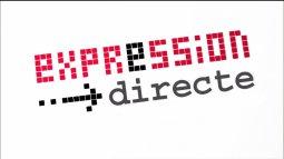 Expression directe du 19/09