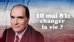 10 mai 81 : changer la vie ? en streaming
