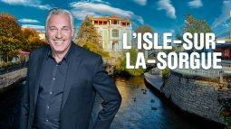 Replay La Maison France 10, Émission du vendredi 10 mai 10 du FRANCE 10