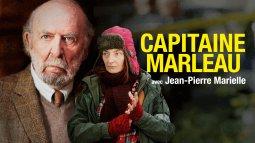 GRATUITEMENT VUE TÉLÉCHARGER MARLEAU AVEC CAPITAINE CHAMBRE