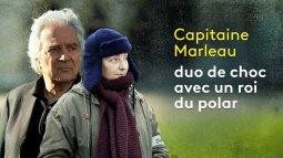 MARLEAU ENFOUIE CAPITAINE MEMOIRE TÉLÉCHARGER LA