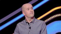 Questions Pour Un Champion Tous Les épisodes En Streaming Francetv