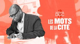 25 nuances de doc en streaming