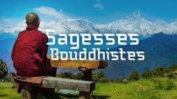 Sagesses bouddhistes en streaming
