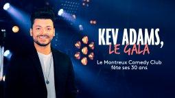 Montreux fête ses 30 ans du 28/12