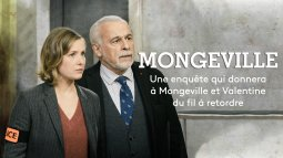 Mongeville en streaming