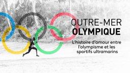 Outre-mer olympique en streaming
