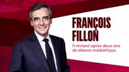 Vous Avez La Parole Replay Et Videos En Streaming France Tv