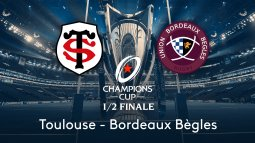 Champions cup en streaming