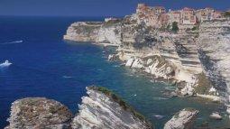 La corse, belle et méditerranéenne en streaming