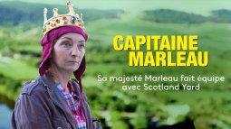 Capitaine marleau en streaming