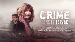 Crime dans le larzac du 06/02
