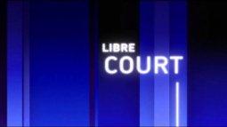 Libre court en streaming