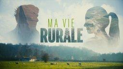 Ma vie rurale en streaming