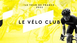 Vélo club en streaming