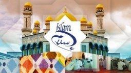 Islam du 03/01