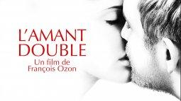 L'amant double du 21/03