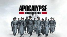 Apocalypse du 11/10