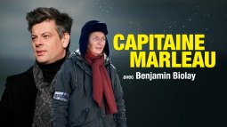 Capitaine marleau du 22/12