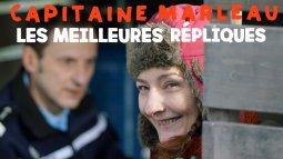 TÉLÉCHARGER CHAMBRE AVEC VUE CAPITAINE MARLEAU GRATUIT