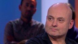 accès à : Michel Desmurget : écrans, attention danger ! - vidéo La grande librairie - france.tv