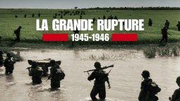 Apocalypse : la guerre des mondes 1945-1991 du 21/02