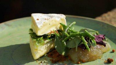 fromage profils de rencontres en ligne rencontres en ligne PEI