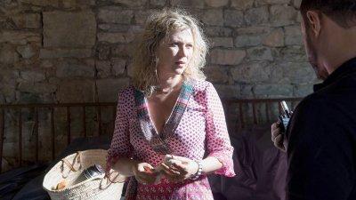 Candice Renoir Saison 5 Streaming