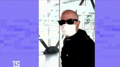 OM : Jorge Sampaoli pose ses valises