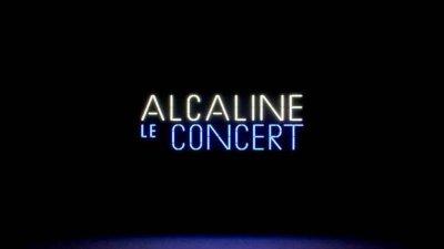 ALCALINE INDOCHINE TÉLÉCHARGER