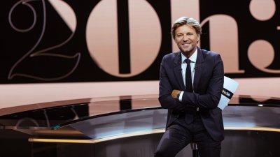 20h30, le dimanche - Émission du dimanche 7 février 2021 en streaming - Replay France 2 - france.tv