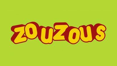 Zouzous Tous Les épisodes En Streaming Francetv