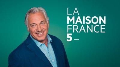 La maison France 8 - Replay et vidéos en streaming - France tv