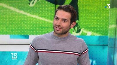 Mathieu Faivre : l'interview d'un maître