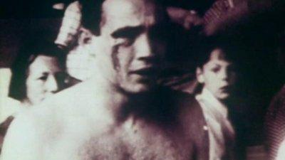 JO 2021 – Géosport : Melbourne 1956, le match sanglant entre l'URSS et la Hongrie