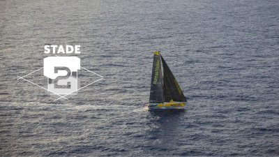Vendée Globe : Suspense total