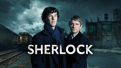 Sherlock - Replay et vidéos en streaming - France tv