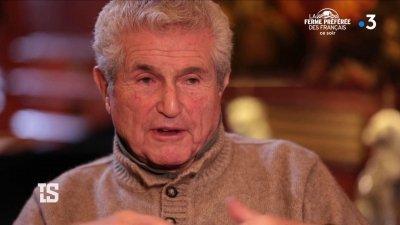 Parlons Sport - Claude Lelouch : La boxe dans la peau