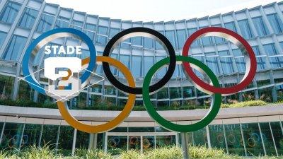 Les jeunes athlètes face à la crise : La génération sacrifiée ?