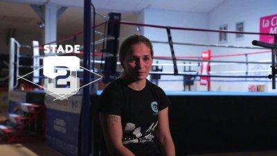 Sport féminin : Une vie à combattre