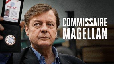 COMMISSAIRE MAGELLAN TÉLÉCHARGER