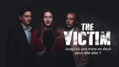 """Résultat de recherche d'images pour """"the victim"""""""""""