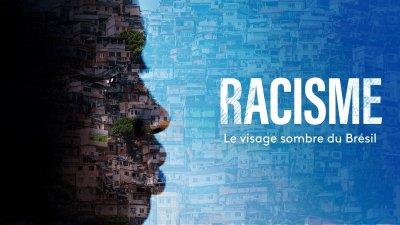 Racisme, le visage sombre du Brésil sur France Ô - tous les replay ...