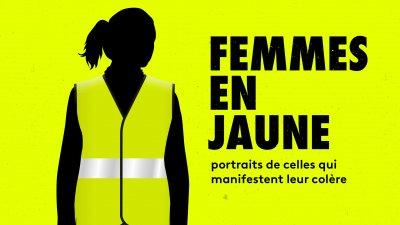 Femmes En Jaune Replay Et Vidéos En Streaming France Tv