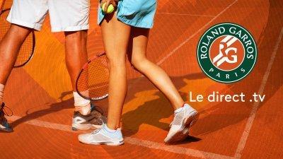 Le direct France 3 du 27/09