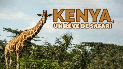 Rencontres Apps au Kenya