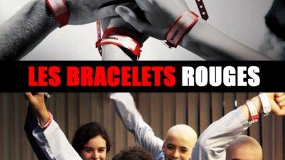 meilleure qualité Nouvelle vraiment à l'aise Les bracelets rouges - Replay et vidéos en streaming - France tv