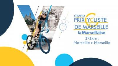 www.france.tv
